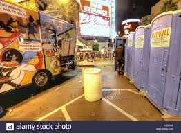 May 11, 2012 - Las Vegas, NV, U.S - The Sliden' Thru Food Truck Gets ... Food Truck Extravaganza Las Vegas Rentnsellbdcom May 11 2012 Nv Nom Food Truck Serves Customers A Fancy Stock Photos Images Alamy Sincity Dragons Frenzy Free Great American Foodie Network Gossip The Race Season 9 Preview And Party Events Yelp Today Dont Miss Friday At First Dude Wheres My Hotdog Is Nevada Catering Culinary Union Building Wall Of Taco Trucks Outside Trumps Sticky Iggys Mobile Service A Bacon Is About To Be Unleashed On An Unsuspecting