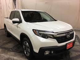 100 Honda Truck For Sale New Ridgeline For Or Lease In Yakima WA Harvest