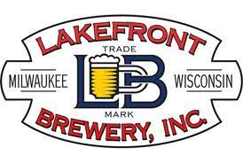 Lakefront Brewery Pumpkin Lager Calories by Lakefront Brewery Find Their Beer Near You Taphunter