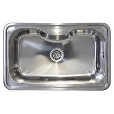 Kohler Farm Sink Protector by Kitchen Sinks Extraordinary Metal Sink Protector Kitchen Sink