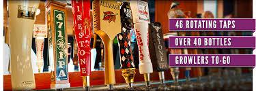 Heavy Seas Great Pumpkin Release Date by Roanoke Virginia U0027s Best Craft Beer Selection Blue 5 Roanoke