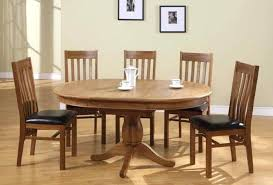 Round Dining Table 6 Chairs Best Ideas Marble With And For Sale Uk