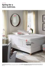 Ikea Coupons Bedroom - Veterans Day Freebies Virginia Code Coupon Ikea Fr Ikea Free Shipping Akagi Restaurant 25 Off Bruno Promo Codes Black Friday Coupons 2019 Sale Foxwoods Casino Hotel Discounts Woolworths Code November 2018 Daily Candy Codes April Garnet And Gold Online Voucher Print Sale Champion Juicer 14 Ikea Coupon Updates Family Member Special Offers Catalogue Discount