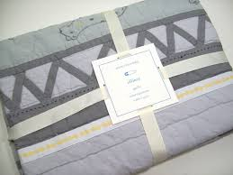 Pottery Barn Toddler Bedding by Quilts U0026 Coverlets Nursery Bedding Baby