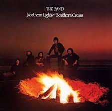 The Band Northern Lights Southern Cross Amazon Music