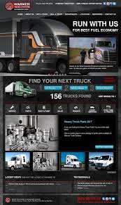100 Deer Valley Trucking Warner Truck Centers Competitors Revenue And Employees Owler