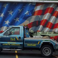 TLC Recovery Systems - Posts   Facebook 2018 Ram 4500 Pompano Beach Fl 122564914 Cmialucktradercom A Tlc Moving 17 Photos Movers 2308 E Mount Vernon St Wichita Chef Tlcs Catering Food Truck Services The Liquidation Company Auctions Surplus Lights Camera Bt Reflex In Action Shd Logistics News 2013 Freightliner Business Class M2 106 For Sale In Fort Myers Citron H Van Need Of Taken At The Henham Steam Ra Flickr Nyc Certified Medical Examination Sands Point Center Trucks Logistica Del Transporte En Colombia Home Facebook Waste Systems Kenworth T800 Galbreath Roll Off Youtube Parkside Detail And Accoriess Tweet Lets Gooo Woof