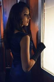 Pll Halloween Special Season 3 by 346 Best Pretty Little Liars Images On Pinterest Pretty
