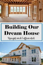 100 Dream Home Design Usa Sneak Peek Our New House Upright And Caffeinated
