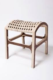 Bunjo Bungee Lounge Chair by 15 Bunjo Bungee Lounge Chair 17 Best Ideas About Bungee