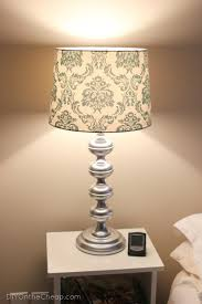 Rawhide Lamp Shades Amazon by 166 Best What A Pretty Lamp Images On Pinterest Shabby Chic