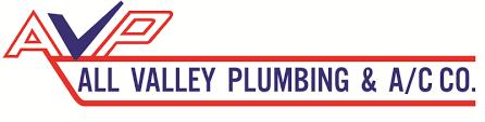 McAllen Plumber Plumbing Services McAllen TX