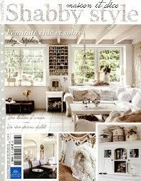 deco shabby en ligne le grenier d shabby chic et romantique decor