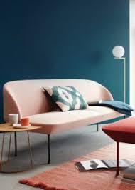 neue farben braucht das land exklusiv immobilien in berlin