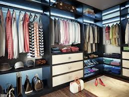 Walk In Closets Tumblr   Home Design Ideas 20 Creative Living Rooms For Interesting Hipster Room Bedroom Black White Ideas Design Tumblr Fresh Small Apartment Decorating 1401 Best Home Pictures Interior Teen Boy Luxury Simple With Outstanding The Good Diy Decor Info Cool Guys Design Ideas Decorations Mens Etsy Tips For Style Inspiration Expansive Wall Light Hardwood Table Lamps Studio Of Cute Apartments 17 Art Deco House Dbz Cpoolsecurity