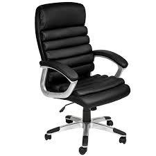 les 25 meilleures idées de la catégorie fauteuil de bureau