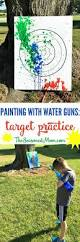 Ymca Camp Christmas Tree Horse Camp by Top 25 Best Summer Camp Games Ideas On Pinterest Kids Camp