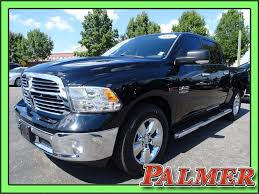 Certified Pre-Owned 2015 Ram 1500 Lone Star 4D Crew Cab In Roswell ... The Noncarrier Truck Lease Trucking Social Media Mount Lowe Railway Wikipedia New 2019 Ram Allnew 1500 Big Hornlone Star Crew Cab In Commercial Inventory For Sale Providence Autos First Drive Ram Etorque Automobile Magazine Lone Mountain Engine Blew Up Youtube Salelease Del Rio Tx Country Chrysler Jeep Bainbridge Ga Dean Dodge 2010 Peterbilt 387 From Mountain Flv Project American Lithium Corp