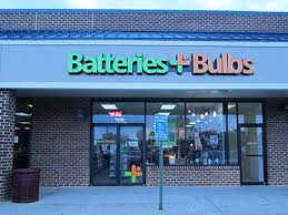 fairfax batteries plus bulbs store phone repair store 201 va