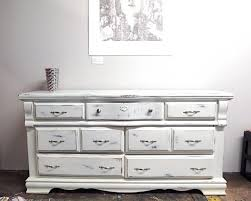 Raymour And Flanigan Shadow Dresser by Narrow White Dresser Tag Narrow White Dresser