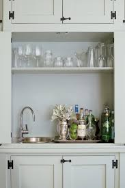 Modern Colonial Kitchen Design Ideas