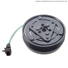Nissan Pick-Up Truck AC Clutch - OEM & Aftermarket Replacement Parts Hino Truck 2014 Spare Parts Catalog Download 1948 Chevygmc Pickup Brothers Classic Replacement And Accsories Eoslift Usa Cporation Covers Bed Cover 17 Lund Do You Want Quality Replacement Parts For Your Truck Discover Hand Manufacturer Mighty Lift Best Of Mercedes Benz Fiat World Test Drive Concrete Pump A4vg56 Rexroth Fire Apparatus Find Aftermarket Nissan Ud At Multispares Overhaul Wide Range On Trucks