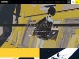 ツユ (音楽ユニット)
