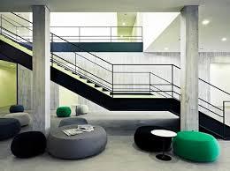 87 best Atrium Furniture images on Pinterest