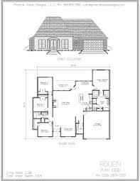Pinnacle Home Designs The Rouen Floor Plan - Pinnacle Home Designs Small Double Storey House Plans Architecture Toobe8 Modern Single Pinnacle Home Designs The Versailles Floor Plan Luxury Design List Minimalist Vincennes Felicia Ex Machina Film Inspires For A Writers Best Photos Decorating Ideas Dominican Stesyllabus Tidewater Soiaya Livaudais