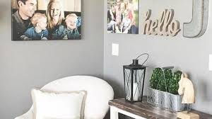 Sweet Ideas Rustic Living Room Wall Decor Or Best 25 Rooms On Pinterest 75 Amazing Farmhouse Style Design For