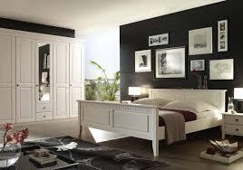 landhausmöbel möbel bube