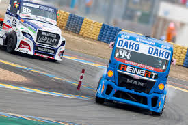Free Racing Trucks Pictures From European Truck Racing Championship ... Big Truck Pictures Free Download High Resolution Trucks Photo Gallery Wooden Toy Garbage Thing Fagus Original Cstruction Vehicle Car Van Vehicles Norman Jules Racing From European Championship Peg Gp Zolder 2017 1000hp 125 L Race Trucks Youtube Flatbed Truck Nova Natural Toys Crafts 3 Pinterest Transporter Mini Autotransporter