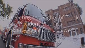 100 Truck Accident Lawyer Philadelphia Edelstein Martin Nelson Hire In