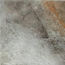mohawk slate floor or wall porcelain tile i like
