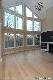 Trends In Hardwood Flooring Colors Floor Custom Home Builder Tips Wood