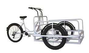 TRICYCLE CARGO BIKE CART ROMA FOR STREET FOOD AND MOVING SELLING1 ... Idaho County Launches Food Truck Polls For Early Voting The American Usa Stock Photo 78760610 Alamy Treefort 2015 Food Truck Menus Cobweb This Is Quite The Event Bring Your Appetite City Of Boise Catering Services Walnut Creek Trucks At State Youtube New Dtown Public Park In Works What Do You Want To See How Start A Tasure Valley Treats And Tragedies Saint Lawrence Gridiron West End Park By Matt Sorsen Kickstarter Coalition Home Facebook