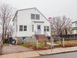 100 Houses For Sale In Bellevue Hill 35 Vershire St Boston MA Detached Real Estate Listing MLS