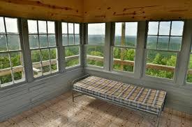 The Dining Room Inwood West Virginia by Seneca State Forest West Virginia State Parks West Virginia