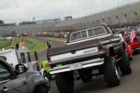 Image SEO All 2: Lifted Chevy, Post 12 Mautofied Cars For Sale All New Car Release Date 2019 20 2000 Chevrolet Silverado Ls 11000 Firm 100320817 Custom Lifted Forum View Topic 5x10 Utility Trailer For Sale Image Seo All 2 Chevy Post 9 Trucks I So Need This Pinterest Chevy Trucks And Pin By Gustavo On Carros Samurai Suzuki Sj 410 4x4 20 11 1975 Ford F250 Google Search Ford 12 Cummins Diesel New Videos 5500 Or Best Offer
