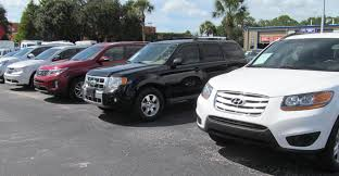 100 Trucks For Sale Orlando Blue Book Cars Sanford FL New Used Cars S Service