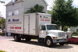 Mr. Mover™ Moving Company! Get Orlando Movers Now! @ 407-830-6683 Moving Tips Advice For Fding A Reputable Company Relocation Service Concept Delivery Freight Truck Fail Uhaul It You Buy Youtube Rates Best Of Utah Stock Photos Office Movers Serving Dallas Ft Worth Austin San Antonio Texas Budget Company Rental Moving Truck Highway Traffic Video 79476740 Alexandria Va Suburban Solutions And Professional Services Bekins Van Lines How To Choose Rental In Japan You Can Leave It All Up The The Good Green Marin County Drive