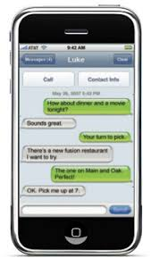 What the TechHow to Hide In ing Text Messages on an Iphone