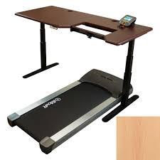 Lifespan Laufband Treadmill Desktop Tr1200 Dt5 220v by Treadmill Desk Desk And Cabinet Decoration