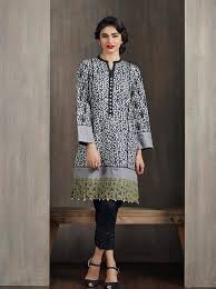 Latest Stylish Winter Dresses Designs For Girls
