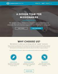 78 Best E merce Website Design Examples & Award Winners