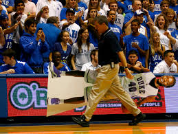 Compliance Officials Crack Down On Harrison Barnes Apparel - The ... Viral Steph Currylebron James Dance Video Happened At Iowa Native Word From The Wise Harrison Barnes Is Harrison Barnes The Worst Pro Basketball Olympian Of All Time Warriors Says 72 Wins Is That Magical Number Autographed Photo 8x10 Unc Psa Dna R89634 Why Could Be Most Intriguing Free Agent 2016 Nlsc Forum Final Attempt On A Pointspertouch Basis One Most On Little Secrets To Smball Has Get Free Throw Line More Often Qa Mark Cuban Tech Fbit And Sicom Durant Out Playoffs But Still Minds Nbacom