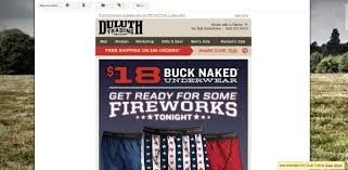 Duluth Trading Company Coupon Code June 2018 : 5 Off 15 Bed ... Coupon Code Mixbook Duluth Trading Company Outlet Pack Promotional Codes Plaza Garibaldi Menu Co The Italian Store Arlington Post Coupon United Ticket Promo For Bealls Great Smoky Railroad Uber Airport Oneida Free Shipping How To Get A Airbnb Discount Grocery 60 Off Clearance Bushcraft Usa Forums Bcbg Sale Commonwealth Seniors Health Card Benefits Vic Camo Gym Mossy Honda Target Discount Glitch Promotion Jtv