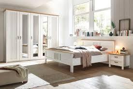 schlafkontor trient schlafmöbel im landhaus look möbel