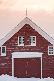 152 Best Covered Bridges And Barns Images On Pinterest | Covered ... Gambrel Roof Barn Connecticut Barns Mills Farms Panoramio Photo Of Red White House As It Should Be Nice Shed Clipart Red Clip Art Fniture Decorating Ideas Barn With Grey Roof Stock Image 524303 White Cadian Ii Georgia Okeeffe 64310 Work Art Farmhouse With Galvanized Lights From Barnlightelectric Home Design And Doors Architects Tree Services Oil Paints Majic Ana Classic Bunk Bed Diy Projects St Croix County Wi Wonderful Clipart Black Free Images Clip Library