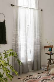 Levolor Curtain Rod Assembly by 127 Best Window Treatments And Room Dividers Images On Pinterest